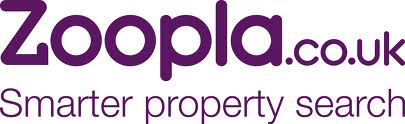 About Zoopla