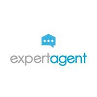 ExpertAgent